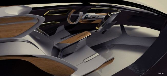 BMW-i2-Concept-Interior-Design-Sketch-02