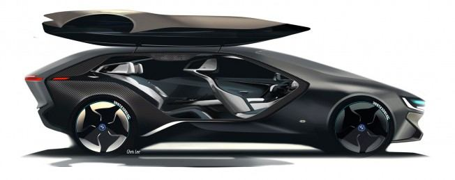 BMW-i6-Concept-Design-Sketch-01