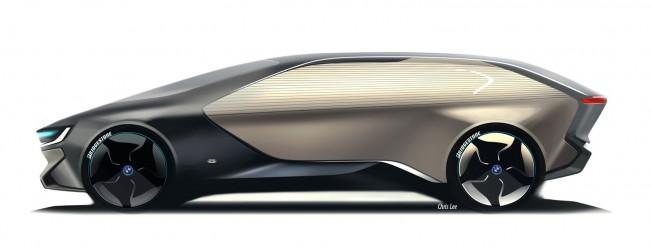 BMW-i6-Concept-Design-Sketch-02
