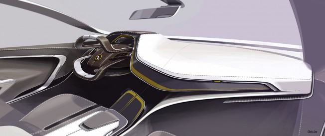 BMW-i6-Concept-Interior-Design-Sketch-01