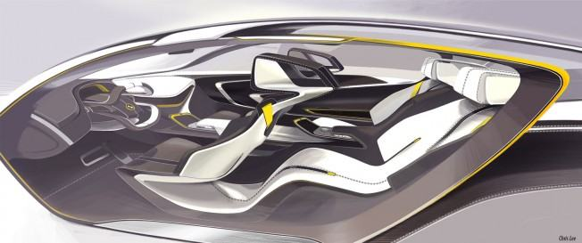 BMW-i6-Concept-Interior-Design-Sketch-02