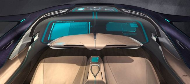 BMW-i7-Concept-Interior-Design-Sketch-01