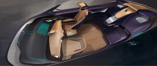 BMW-i7-Concept-Interior-Design-Sketch-02