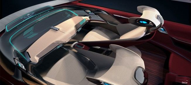 BMW-i7-Concept-Interior-Design-Sketch-03