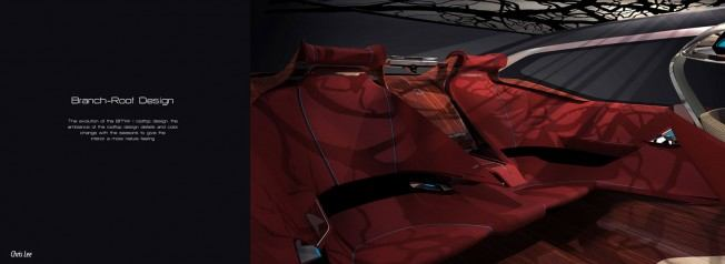 BMW-i7-Concept-Interior-Design-Sketch-04