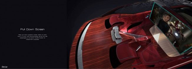 BMW-i7-Concept-Interior-Design-Sketch-05