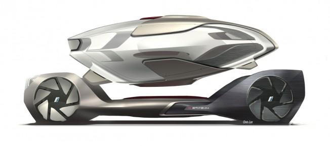 BMW-iQ-Concept-Design-Sketch-01