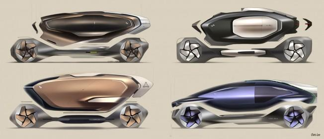 BMW-iQ-Concept-Design-Sketch-03