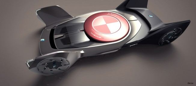 BMW-iQ-Concept-by-Chris-Lee-Rendering-01