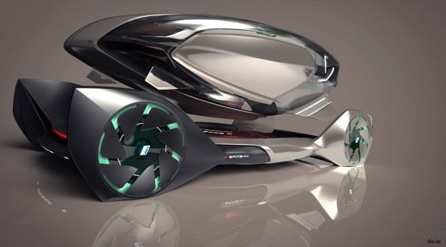 BMW-iQ-Concept-by-Chris-Lee-Rendering-02