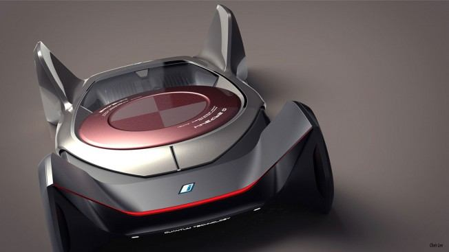 BMW-iQ-Concept-by-Chris-Lee-Rendering-03
