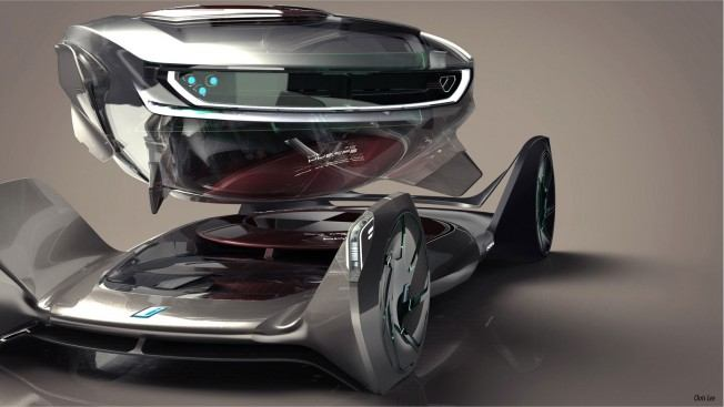 BMW-iQ-Concept-by-Chris-Lee-Rendering-04