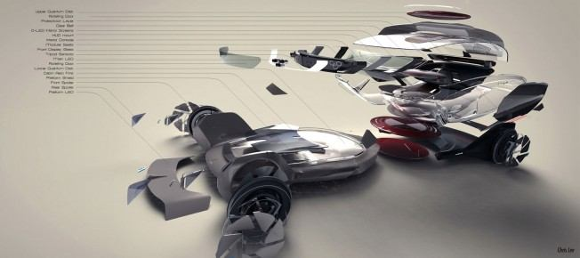 BMW-iQ-Concept-by-Chris-Lee-Rendering-07