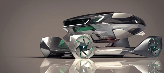 BMW-iQ-Concept-by-Chris-Lee-Rendering-08
