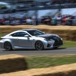 supercar-hill-climb-goodwood-2014-29 copy