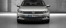 2015-volkswagen-passat-sedan-euro-spec-photo-613241-s-1280x782