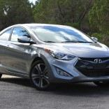 Elantra-Coupe-Main