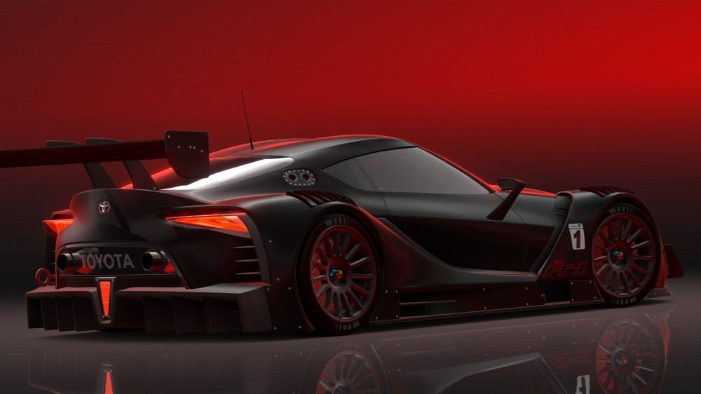 TOYOTA_FT1_Vision_GT_4