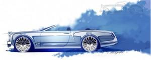 bentley-mulsanne-convertible-concept-preview-sketches_100399590_l
