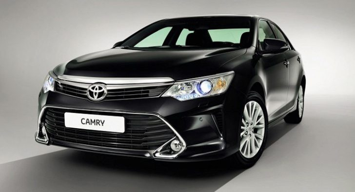 global-toyota-camry-facelift-unveiled-at-moscow-photo-gallery_1