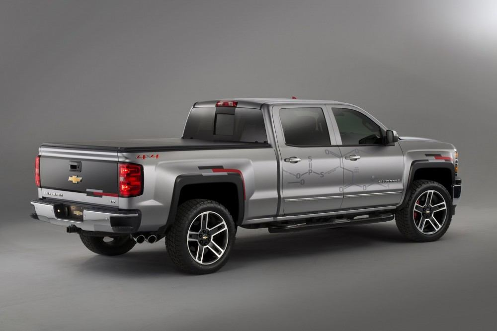 Chevrolet-Silverado-Toughnology-002