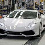 10-things-you-need-to-know-about-the-2014-lamborghini-huracan-photo-576610-s-original-1