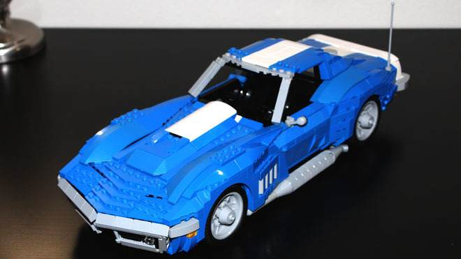 1969-chevrolet-corvette-lego-proposal-001-1