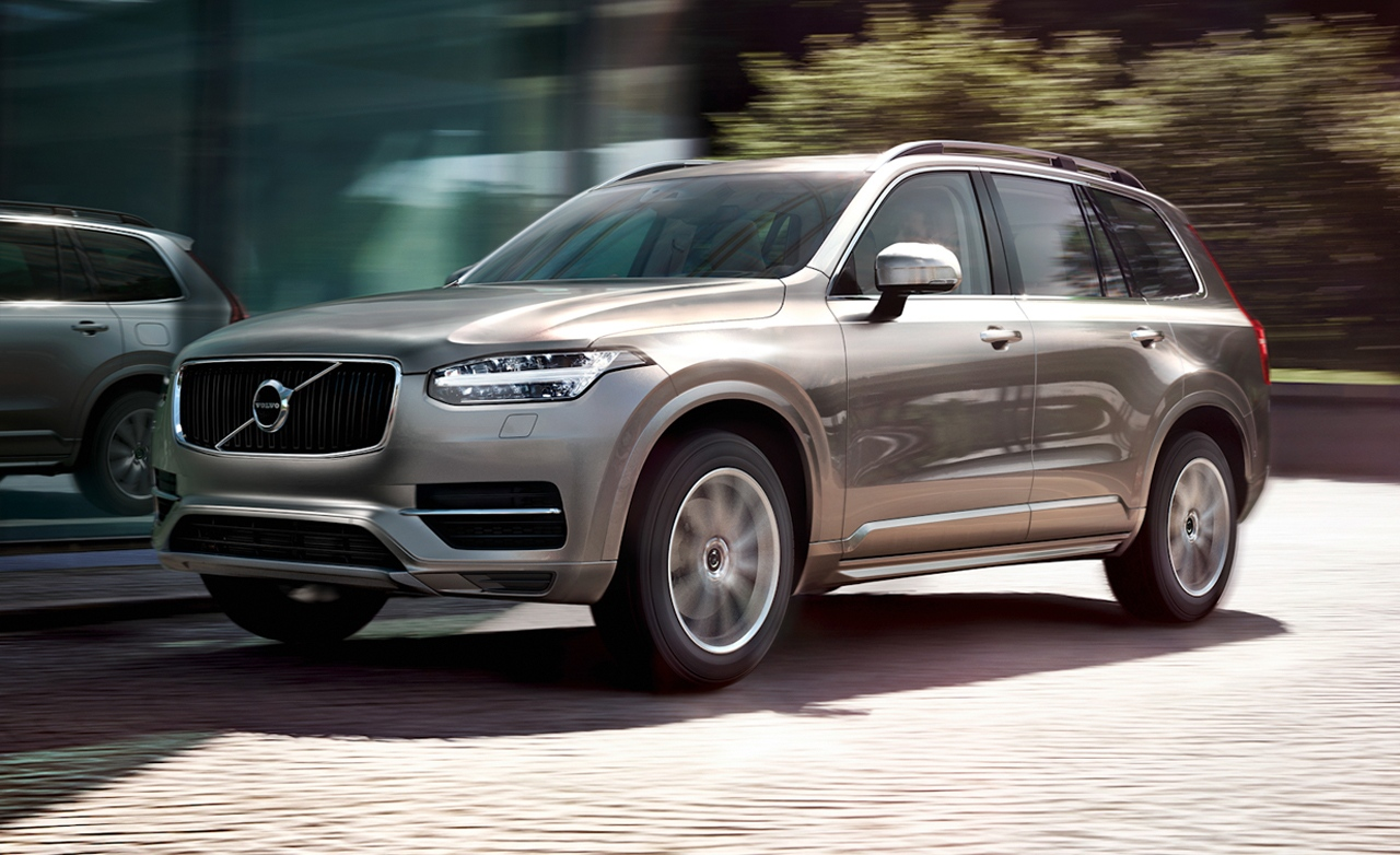 10-things-you-need-to-know-about-the-2016-volvo-xc90-photo-629350-s-original-1