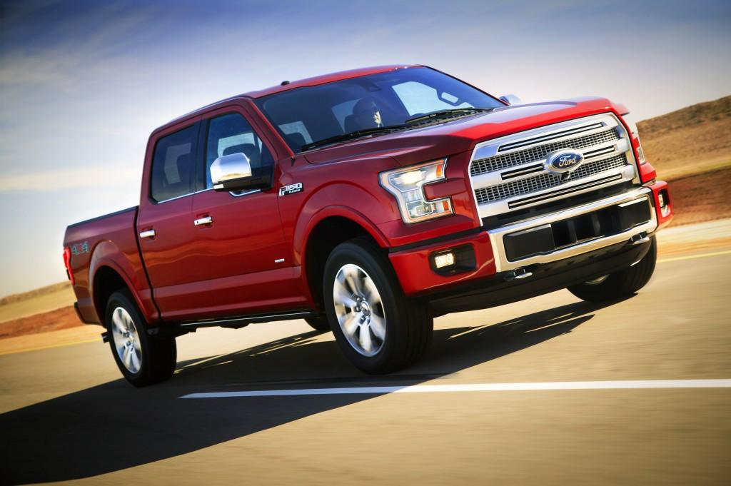 2015-Ford-F-150-Wallpaper
