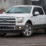 2015-ford-f-150-king-ranch-closer-view