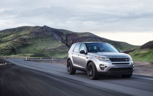 2015_land_rover_discovery_sport-wide