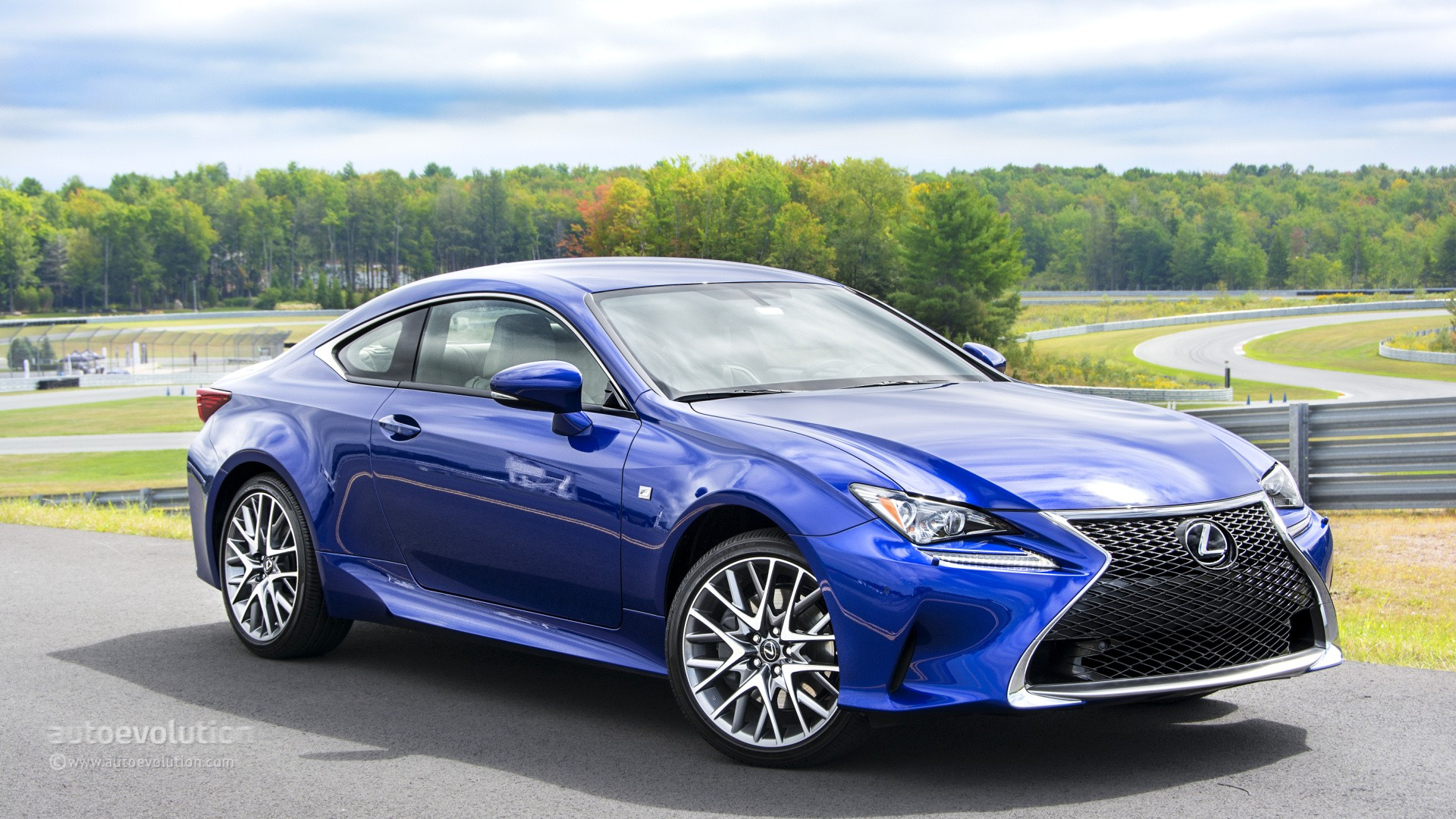 lexus-rc-rc-f-review-2014_7