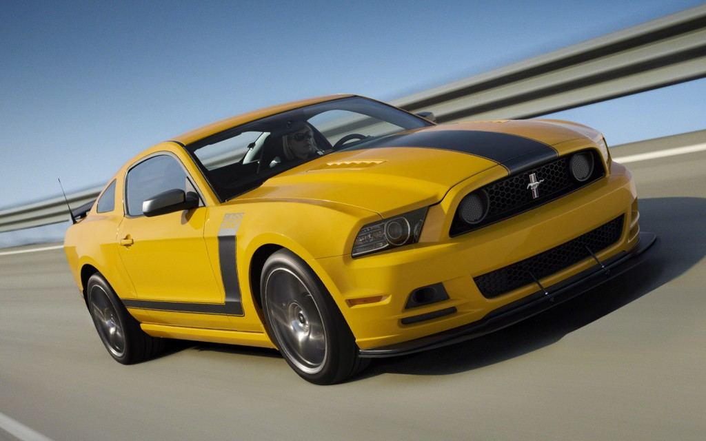 2014-Ford-Mustang-Boss-302S-Photos-Photo-2-1024x640