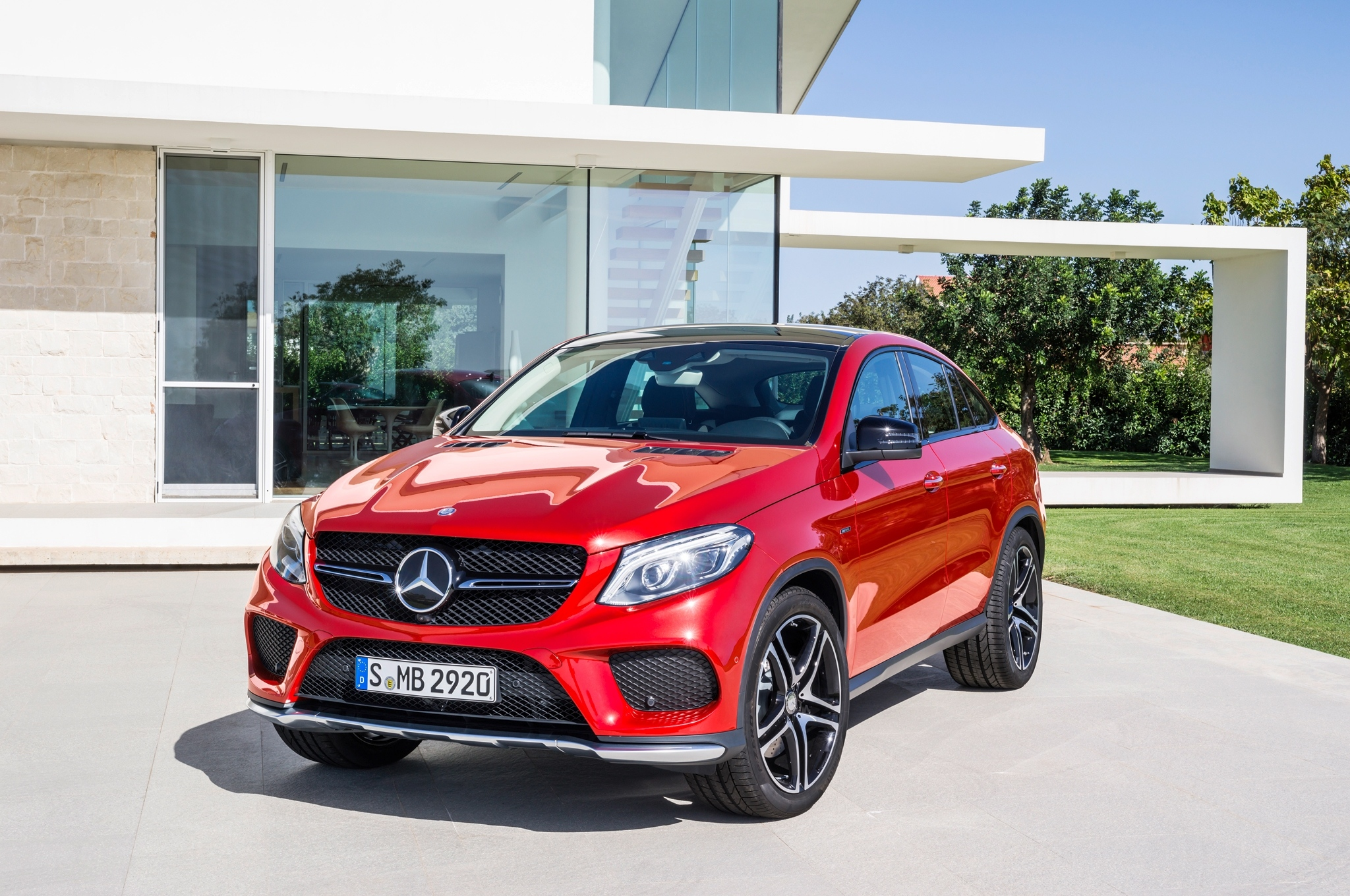 2016-mercedes-benz-gle-450-amg-4matic-coupe-front-end