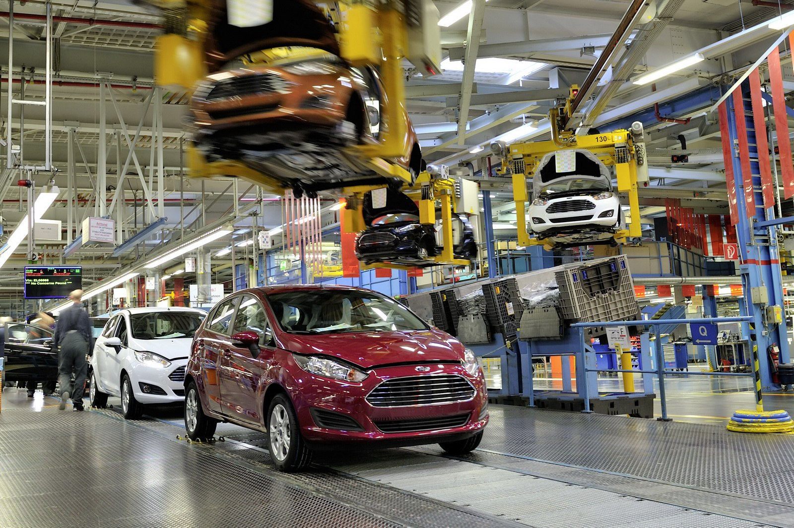 Ford-Fiesta-production-1