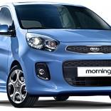 Kia-Morning-facelift-1