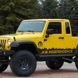 jeep-jk-wrangler-8-pickup-conversion-front-three-quaters