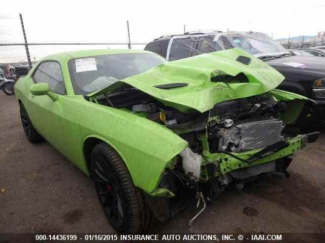 crashed-2015-dodge-challenger-srt-hellcat-heading-to-iaai-auction-photo-gallery_11