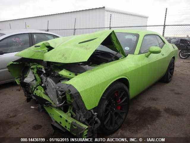 crashed-2015-dodge-challenger-srt-hellcat-heading-to-iaai-auction-photo-gallery_2