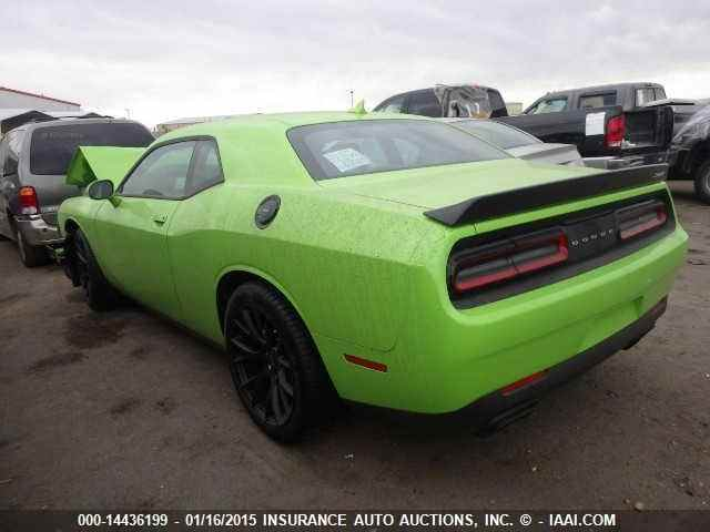 crashed-2015-dodge-challenger-srt-hellcat-heading-to-iaai-auction-photo-gallery_3