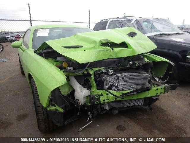 crashed-2015-dodge-challenger-srt-hellcat-heading-to-iaai-auction-photo-gallery_6