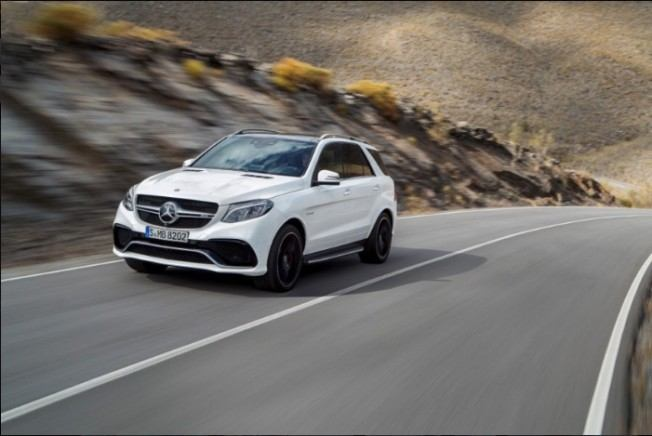 2016-Mercedes-GLE-Facelift-4