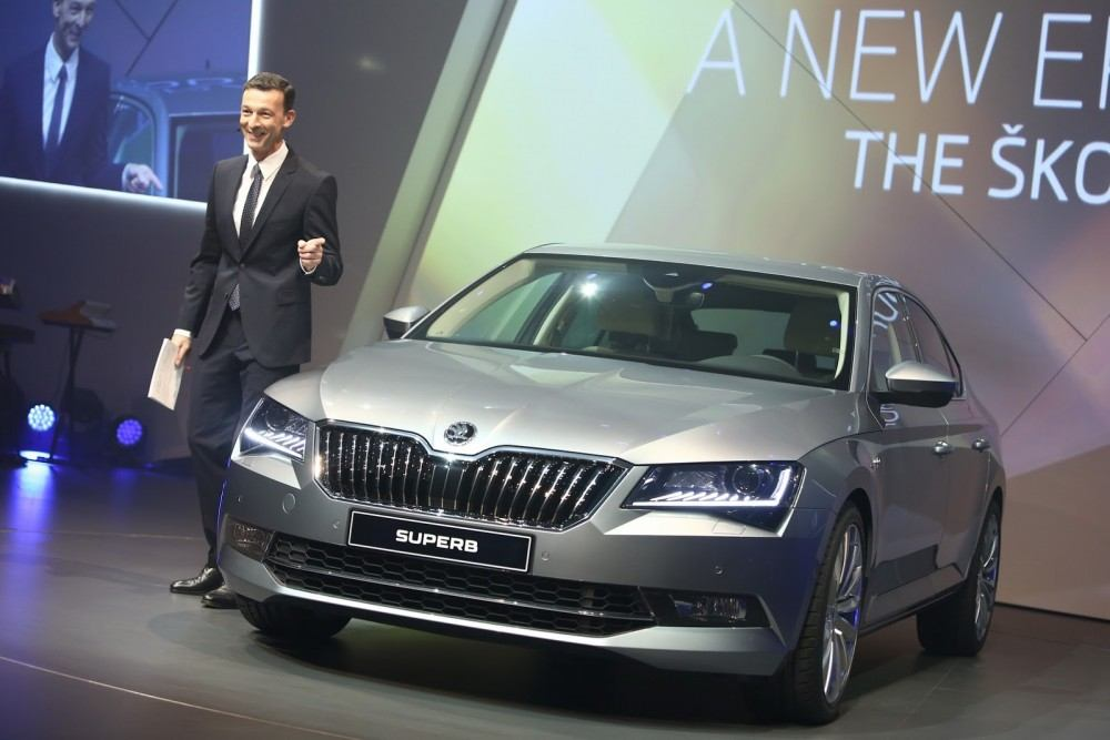 New-Skoda-Superb12