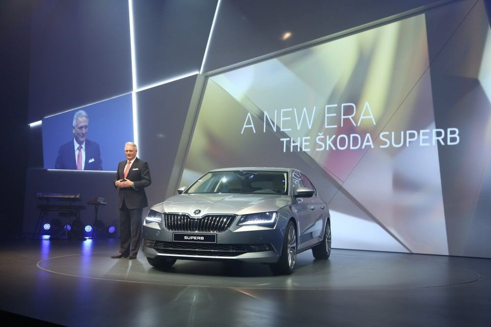 New-Skoda-Superb14