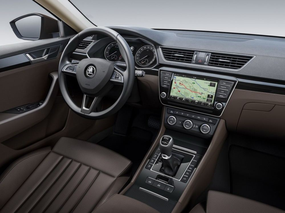 New-Skoda-Superb16