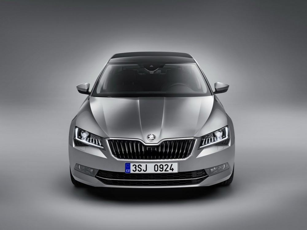 New-Skoda-Superb4
