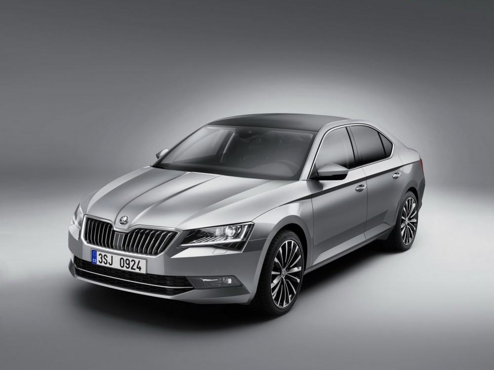 New-Skoda-Superb6