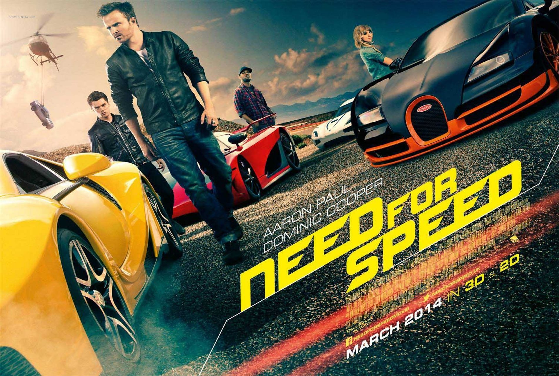 need-for-speed-wallpaper_476893_23822