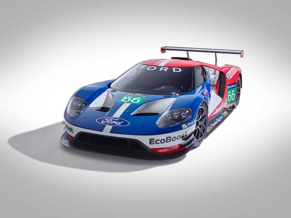 ford-is-returning-to-le-mans-after-50-years-with-the-incredible-ford-gt