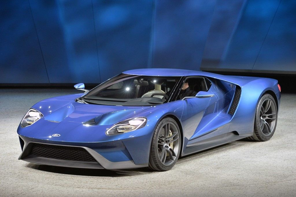 Ford-GT-Live-04-1024x683